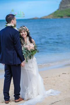 Honolulu-wedding-G&S-wedding-romance-18.