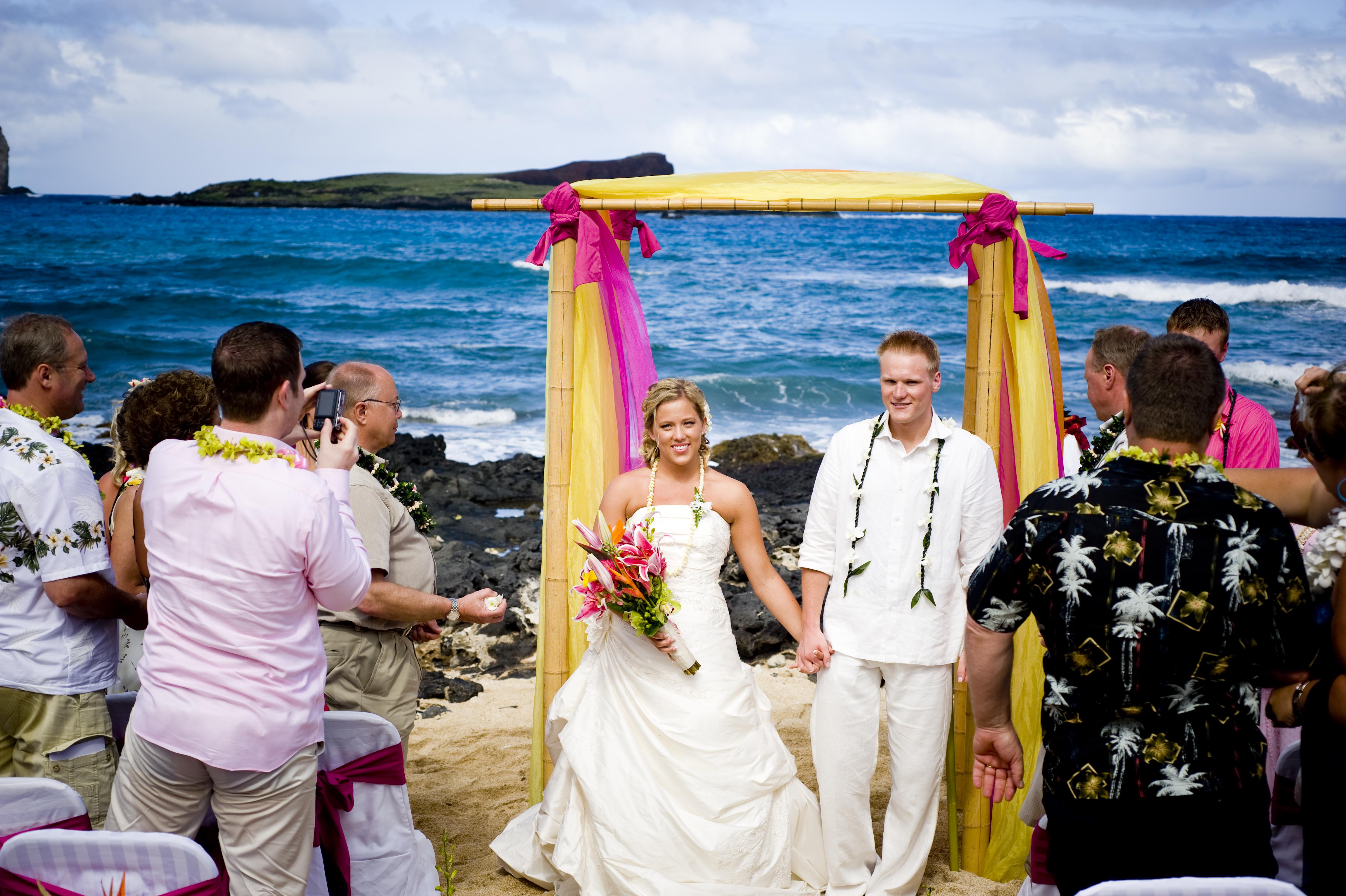 wedding269