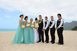 Alohaislandweddings.com- Wedding Picture in Hawaii-13