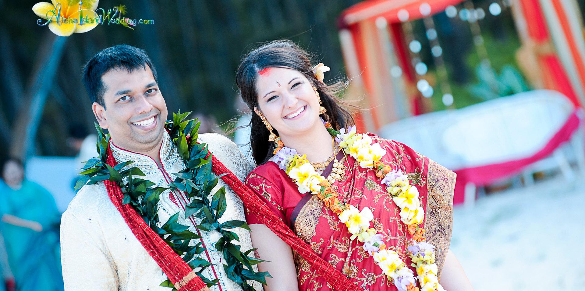 Indian wedding ceremony in hawaii-251.jp
