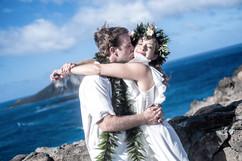 E&W-wedding-in-Hawaii-19-107.jpg