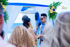 M&J-Weddings-photos-in-Waimanalo-1-107.j