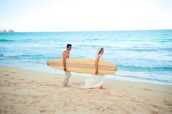 WeddingPortraits179
