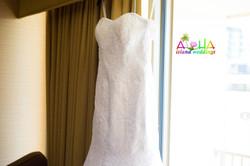 alohaislandweddings- PRE WEDDING IN HAWAII-12