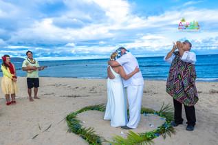 Oahu-weddings-jw-1-125.jpg