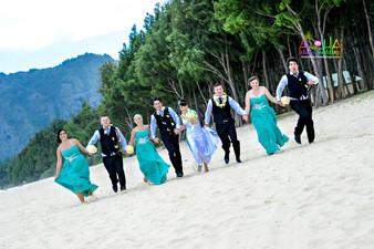 Hawaii wedding-J&R-wedding photos-258.jp