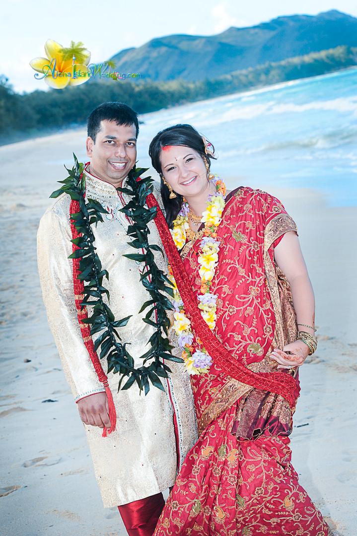 Indian wedding ceremony in hawaii-240.jp