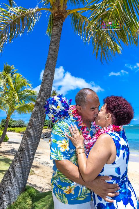 Kahala-resort-beach-in-Hawaii-2-146.jpg