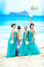 Hawaii wedding-J&R-wedding photos-270.jp