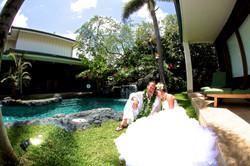 Wedding Picture -9