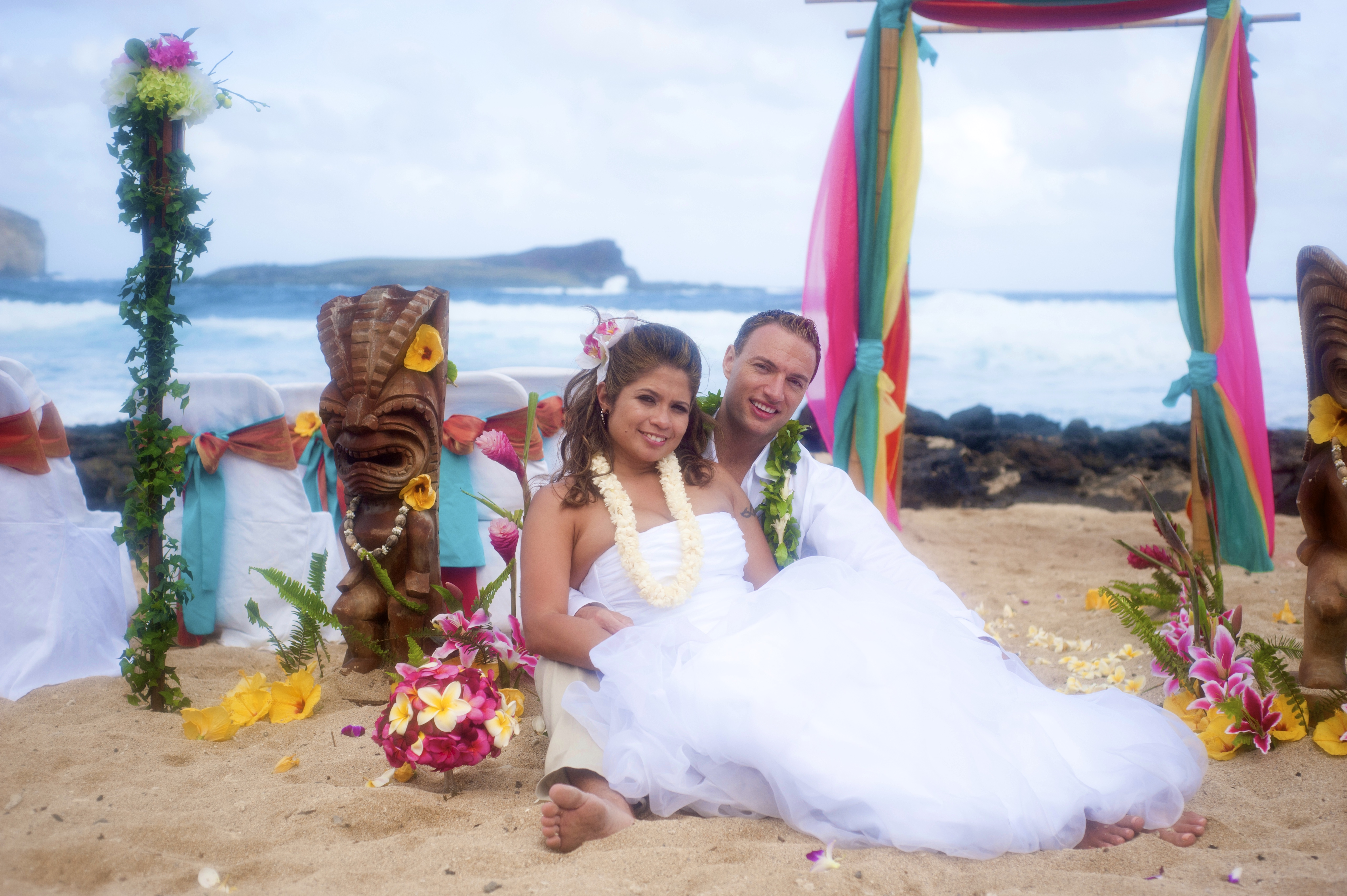 WeddingMakapuu486