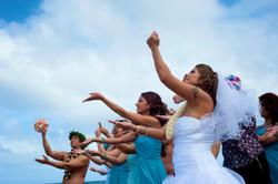 WeddingMakapuu312