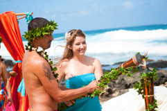 WeddingMakapuu182.JPG