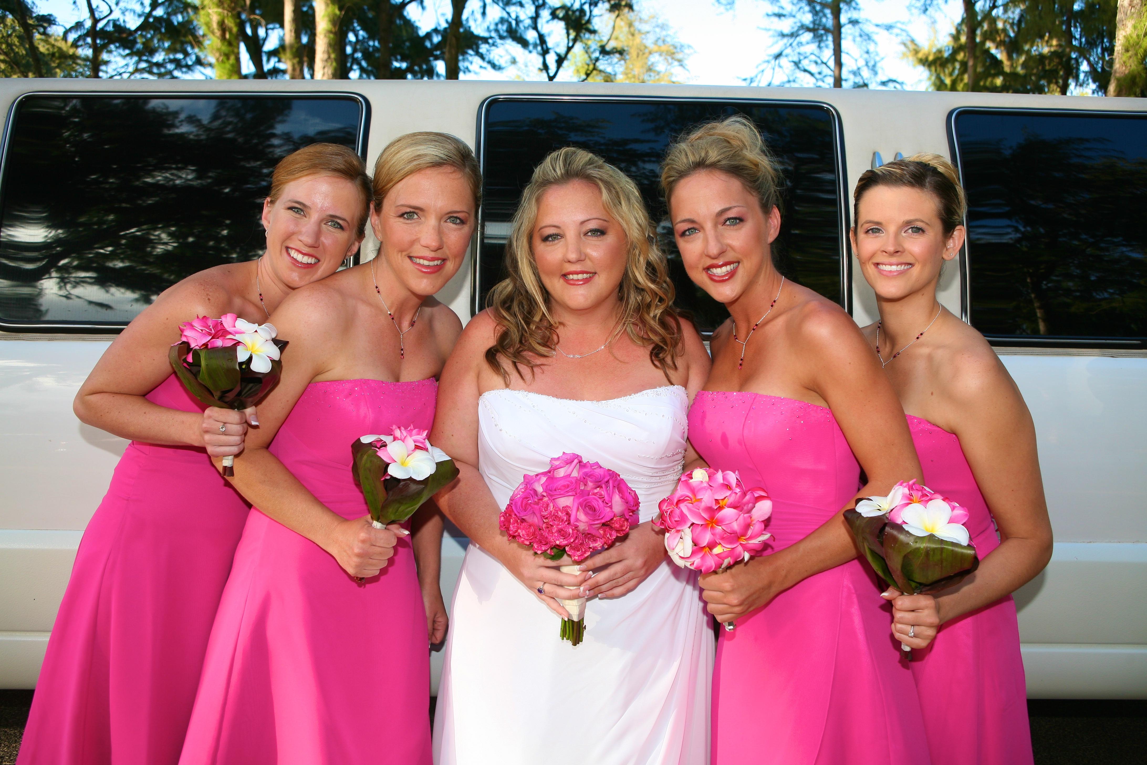 Weddings in Hawaii-18