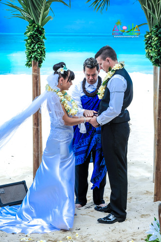 Hawaii wedding-J&R-wedding photos-119.jp