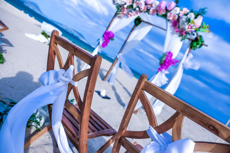 Waialae beach wedding-18