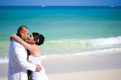 afterwedding183