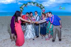 Honolulu wedding-35.jpg