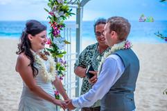 Honolulu wedding-13.jpg