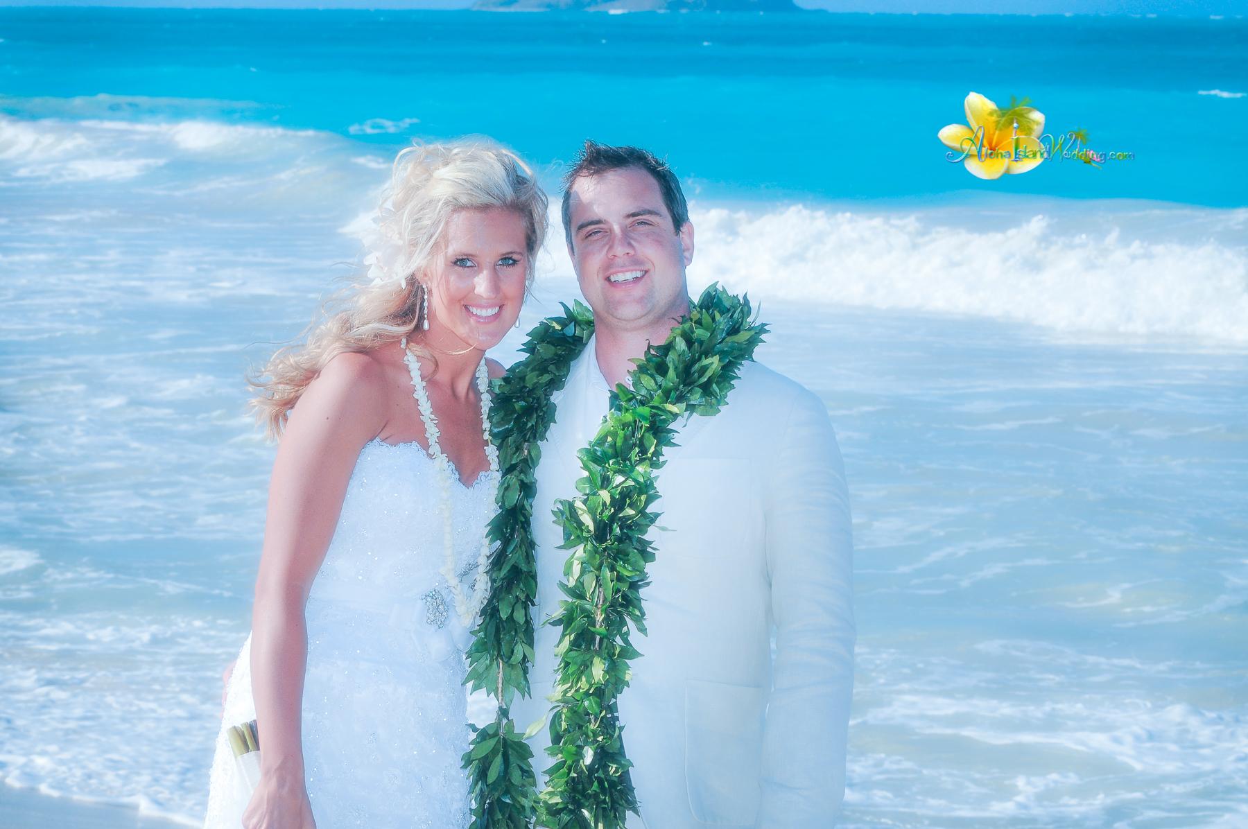 J&N Wedding_-40