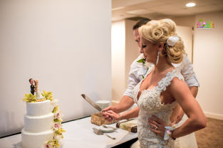 Wedding-reception-in-Hawaii-SC-127.jpg