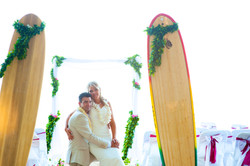 WeddingPortraits144