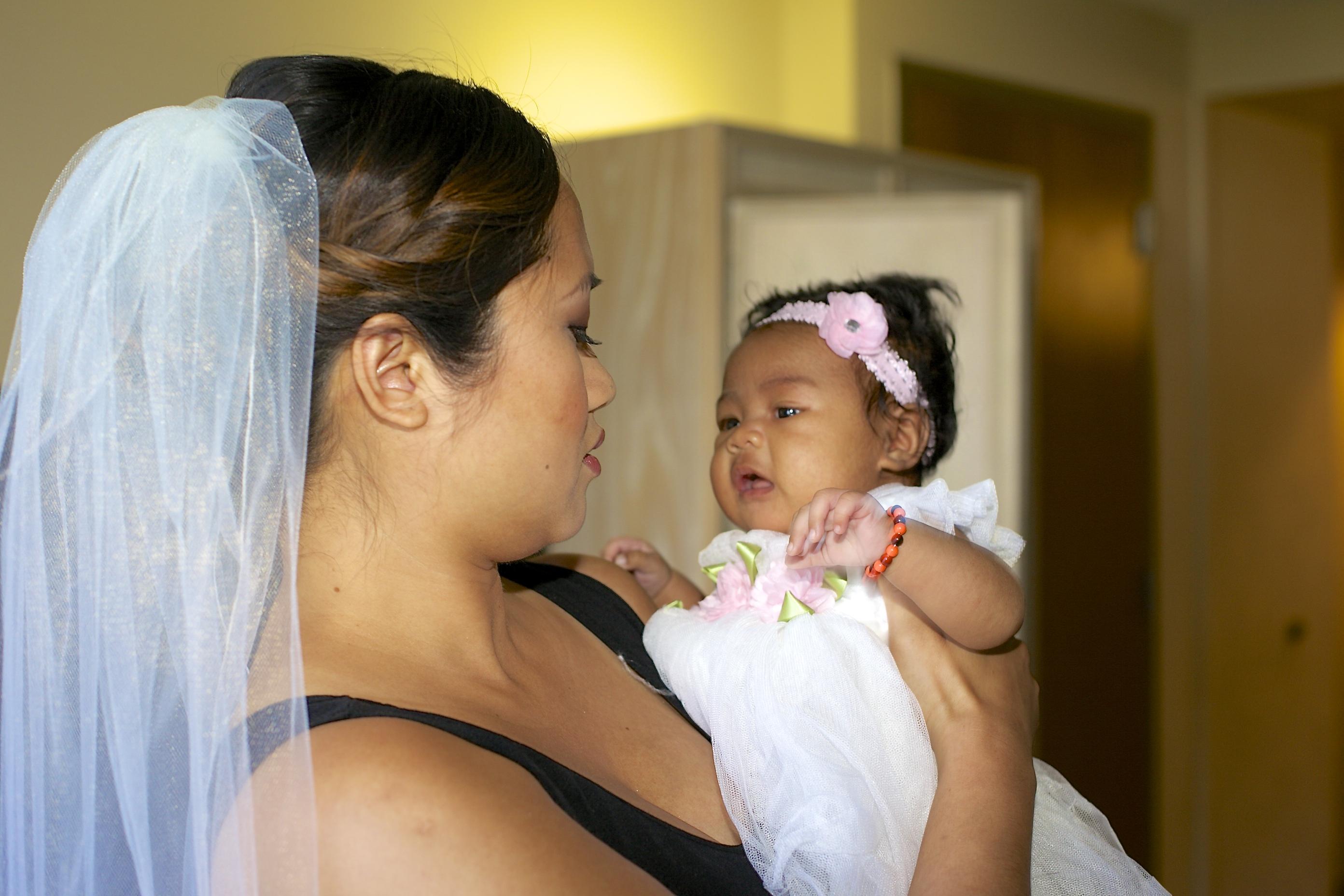 Alohaislandweddings.com- Ohana Oahu wedding-77