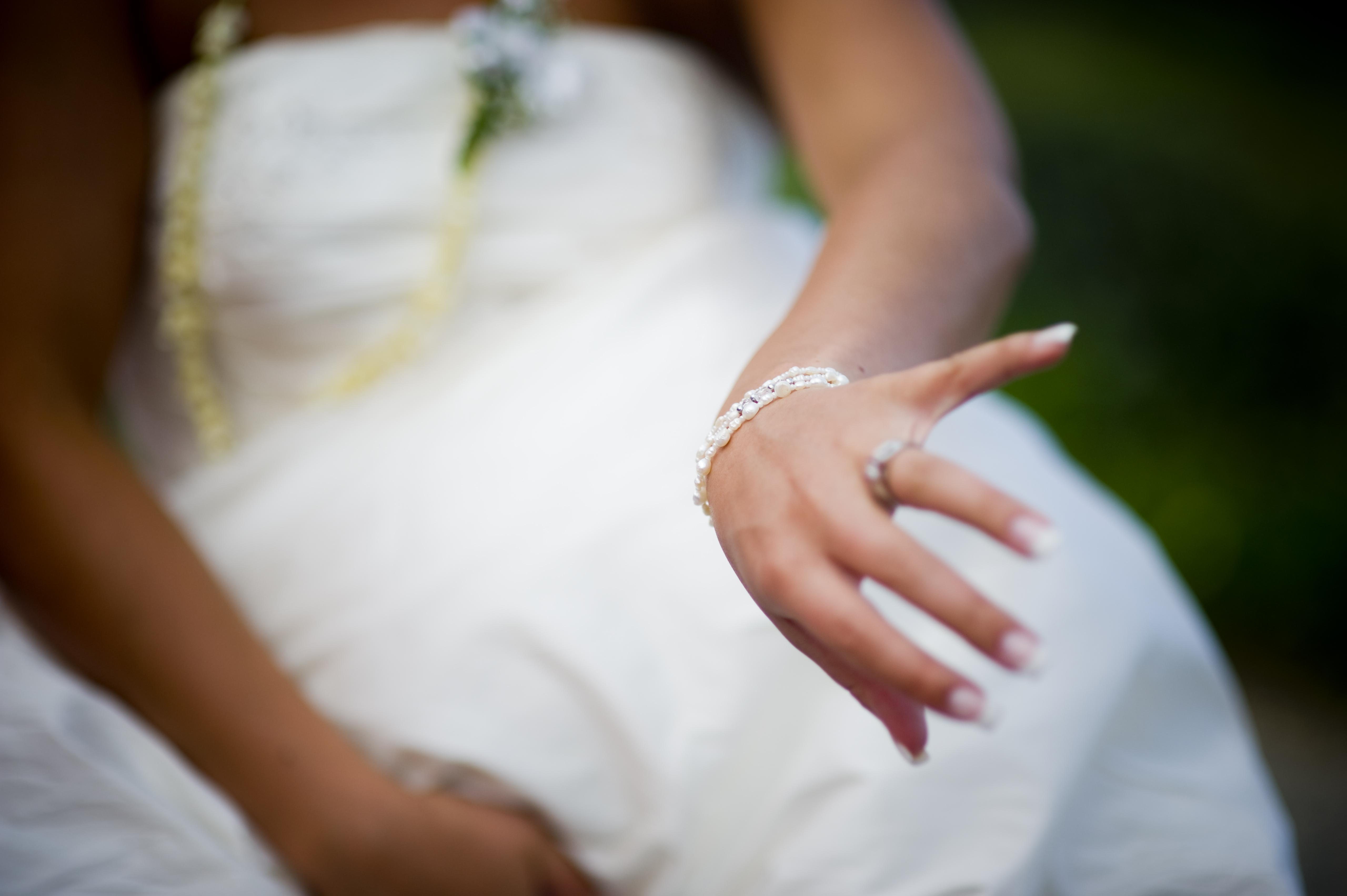 wedding643