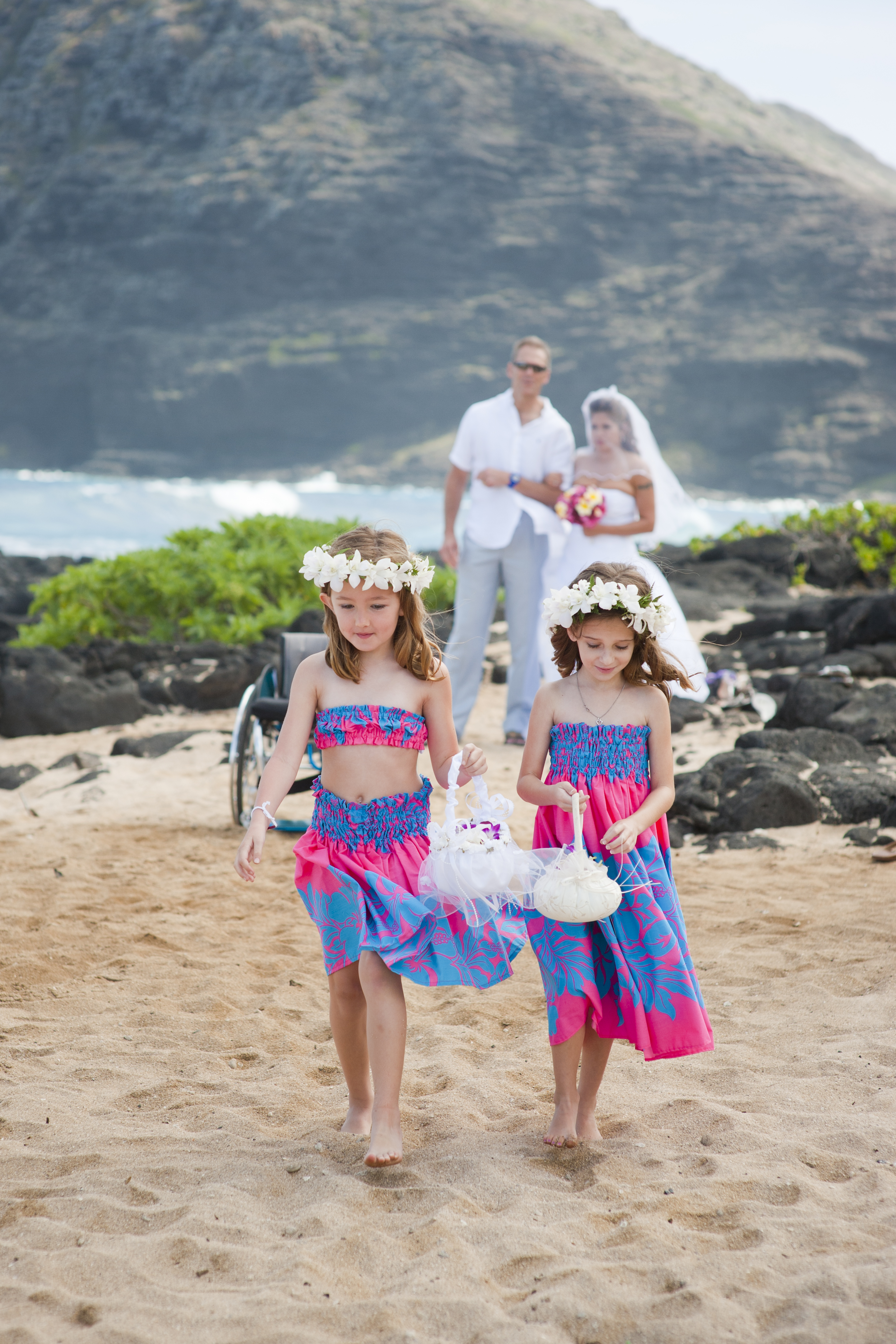 WeddingMakapuu106