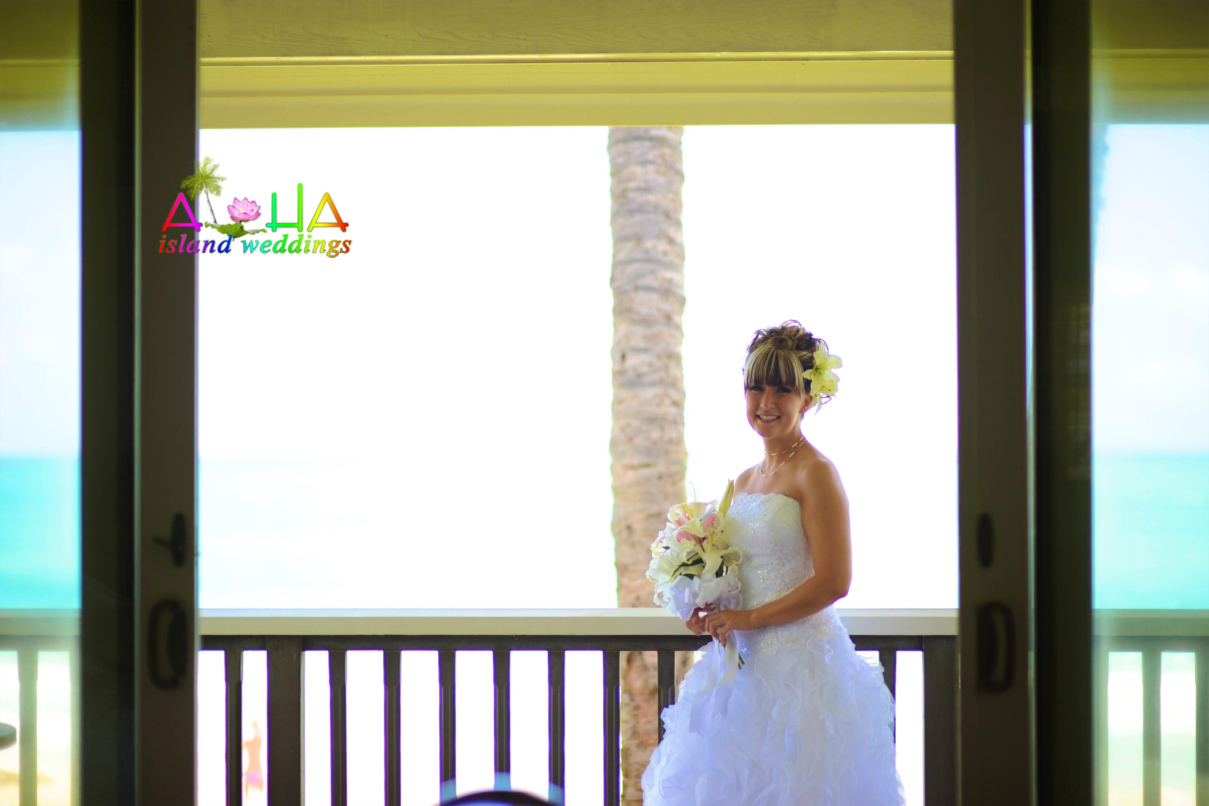 alohaislandweddings- Hawaiian Weddings-3