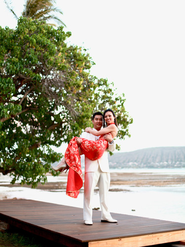 Chinese weddings in Hawaii-50.jpg