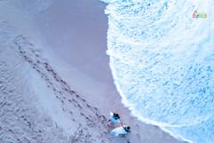 L&E-Wedding-drone-1-15.jpg