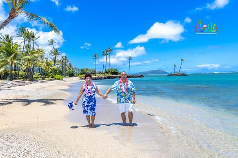 Kahala-resort-beach-in-Hawaii-2-103.jpg