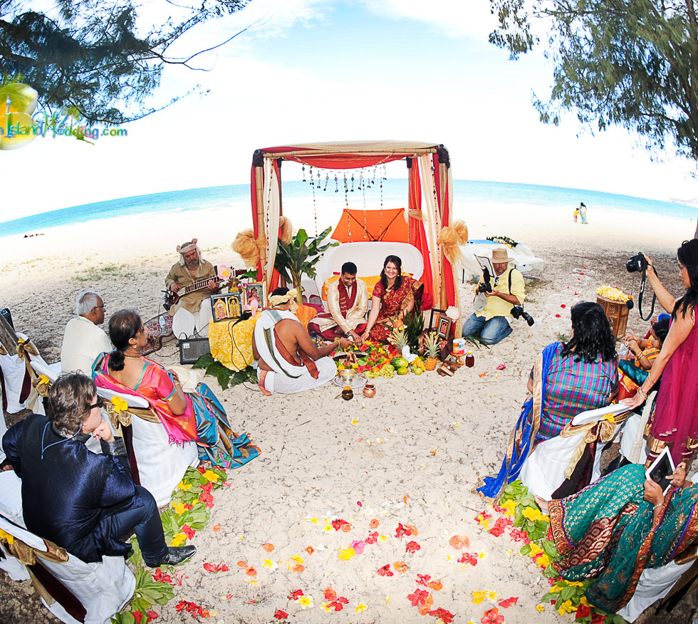 Indian wedding ceremony in hawaii-154.jp