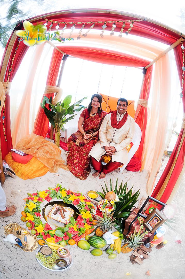 Indian wedding ceremony in hawaii-53.jpg