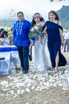 Honolulu-wedding-G&S-wedding-ceremony-29