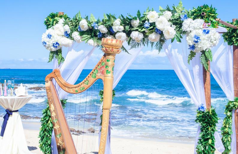 Sand-ceremony-dion-2.jpg