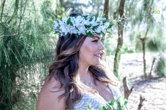 Oahu-wedding-packages-2-13.jpg