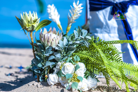 Honolulu-weddings-2-4.jpg
