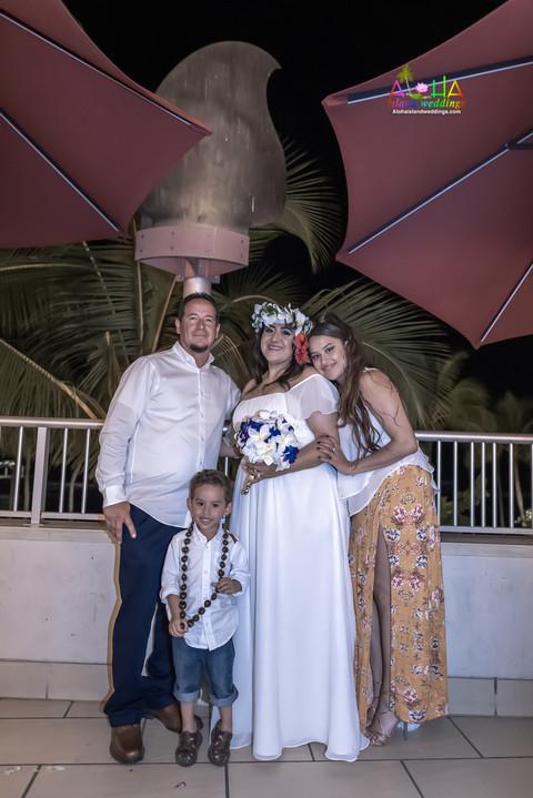 Honolulu-weddings-4-115.jpg