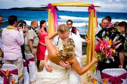 wedding290
