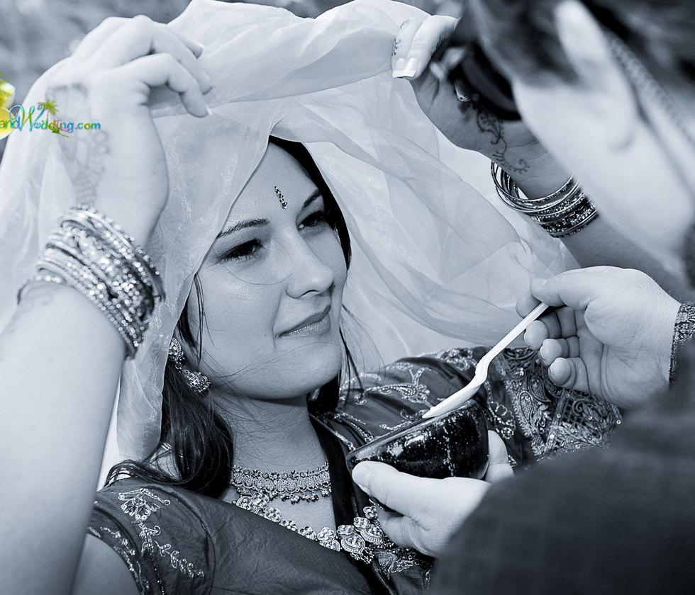 Indian wedding ceremony in hawaii-44.jpg