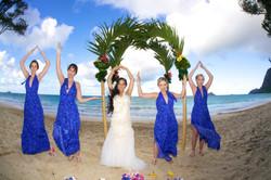 Ceremony Picture1-65