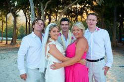 WeddingPortraits224