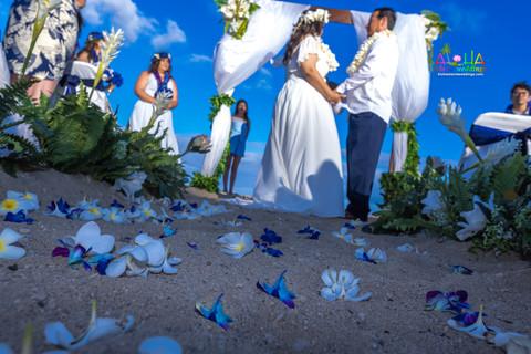 Honolulu-weddings-4-49.jpg