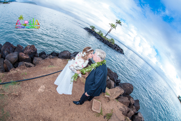 Wedding-vow-renewal-14-year-Picture-60.j