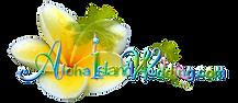 Flowers girl photo logo