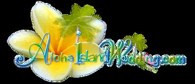 Wedding  photo logo picture