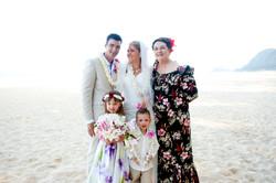 Wedding152