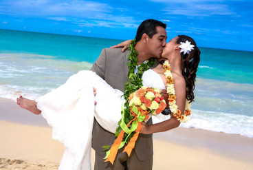 Kauai-wedding-photography-25.jpg